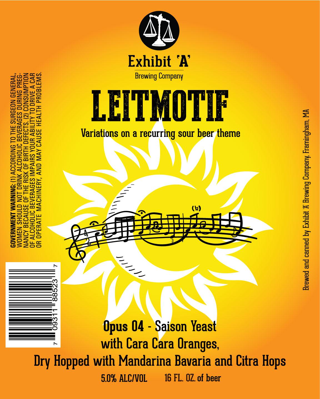 Leitmotif-Label-OP4-Final.jpg