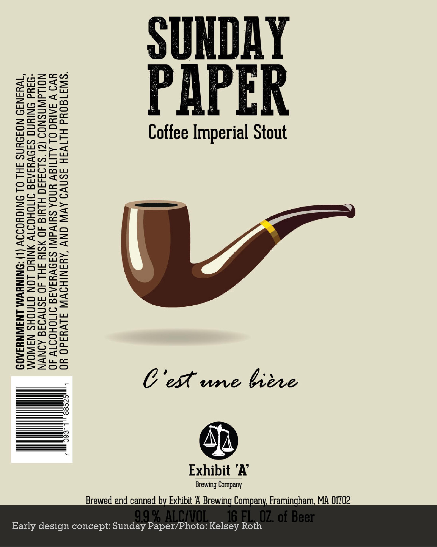 SundayPaper-Label-Opt2 EDITED.jpg