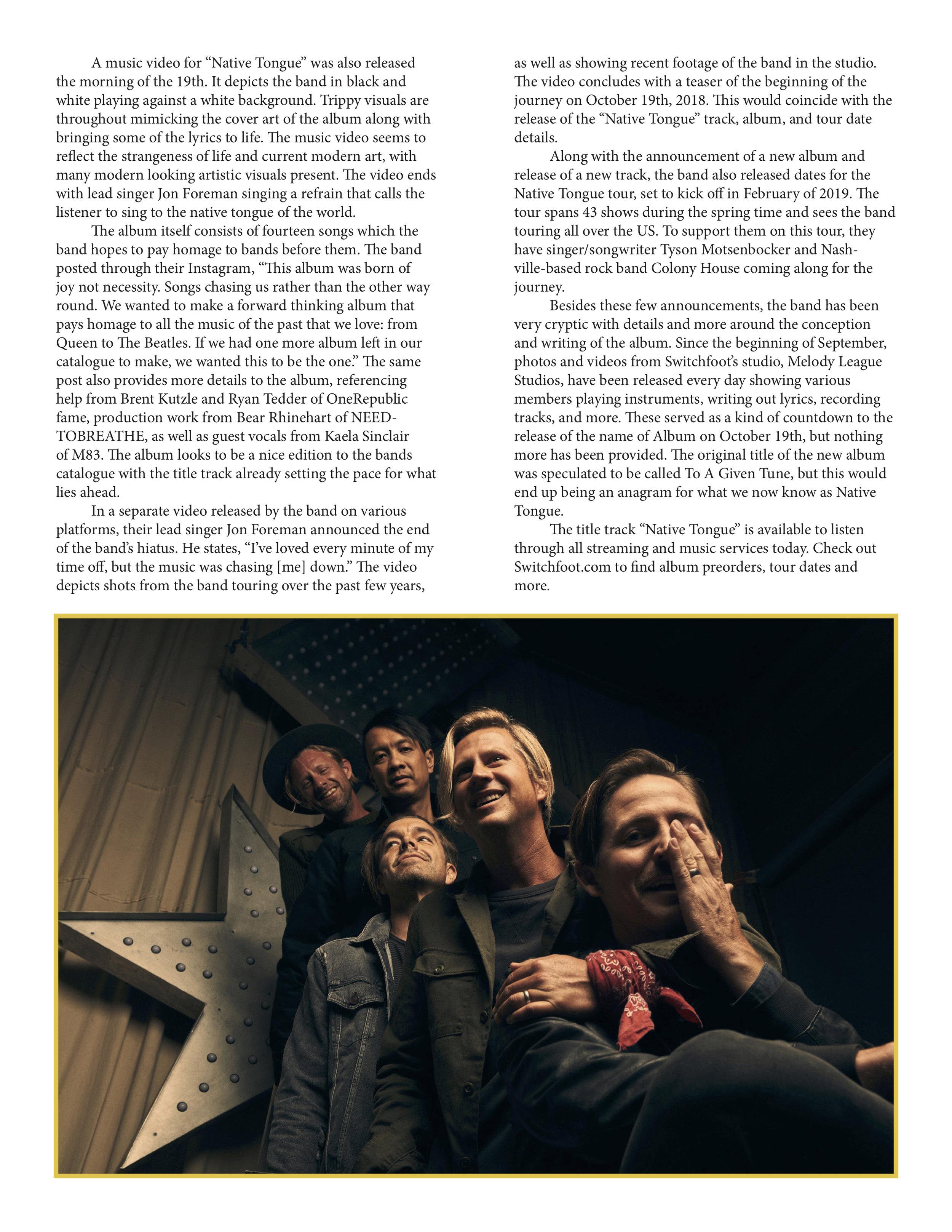 Switchfoot Album 11 Spread_v2(3).jpg