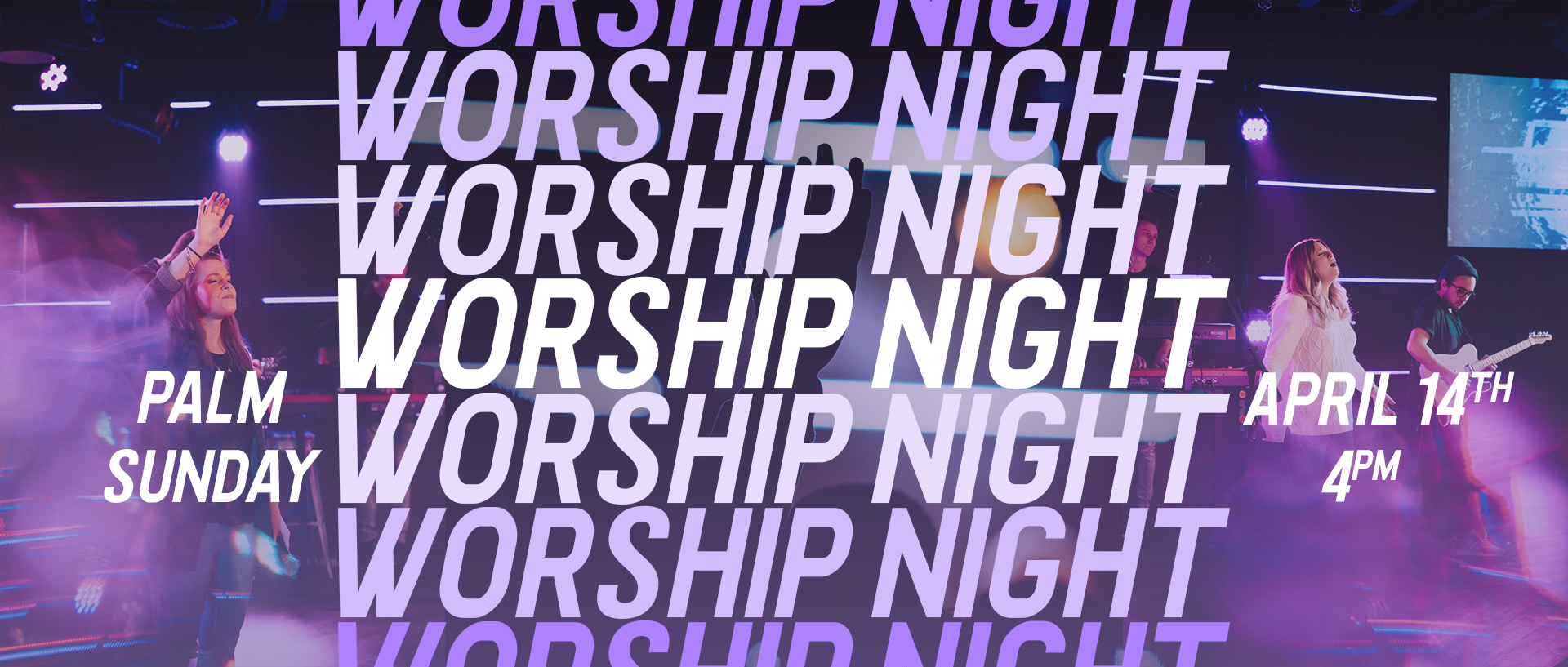 Worship Night Palm Sunday_3.png