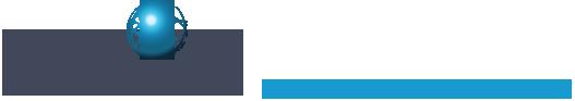 tlf-logo-wide.png