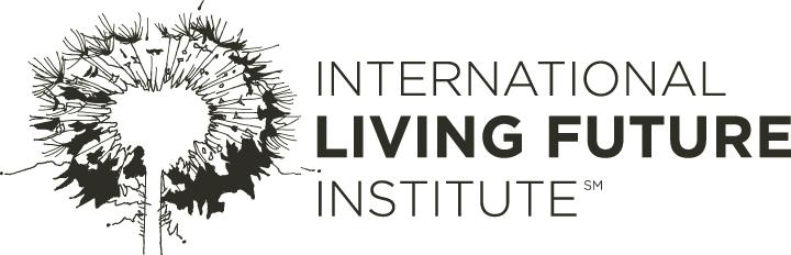 110105_ILFI_logo-01.jpg