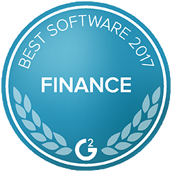 g2crowd-finance-2017.png