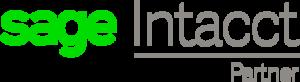 Sage Intacct Partner .png