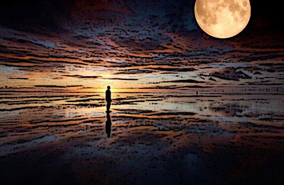 Practices Include:DreamworkWandering In NatureThe Way of COuncilDeep ImagerySymbolic Artworkmythopoetic identitysoul poetryBody InquiryYogaBody MovementRefined HakomiSacred Wound workSelf-Designed CeremonyShadow Work -