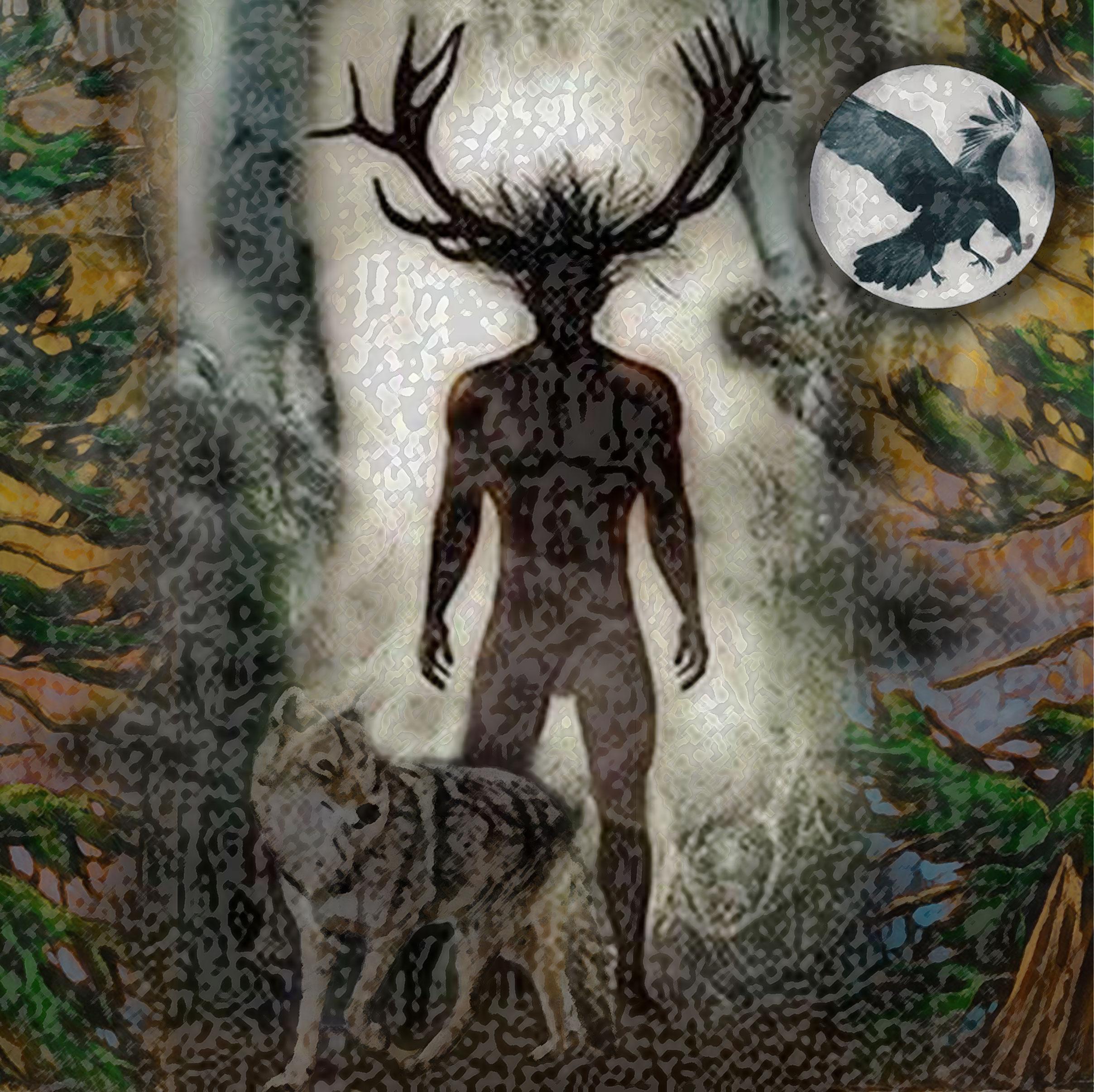 Deerman.jpg