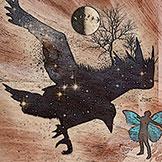 RavenSmall.jpg