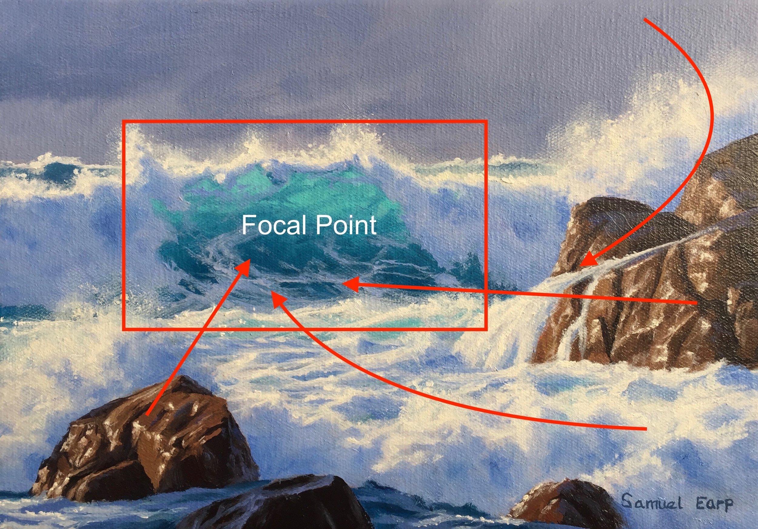Atlantic Storm - Composition 5.jpg