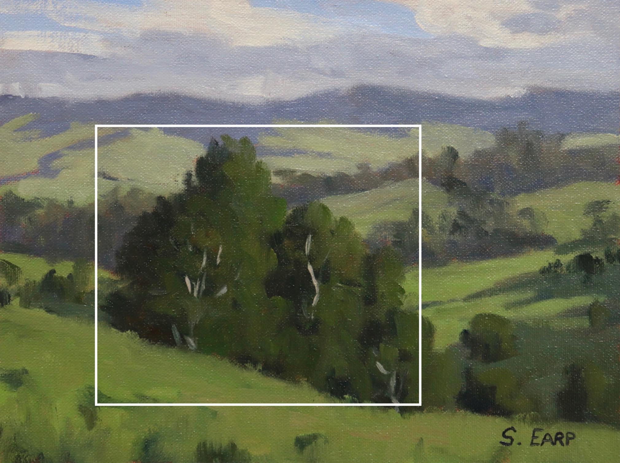 Rolling Hills Northland - New Zealand - Plein Air - Samuel Earp copy.jpeg
