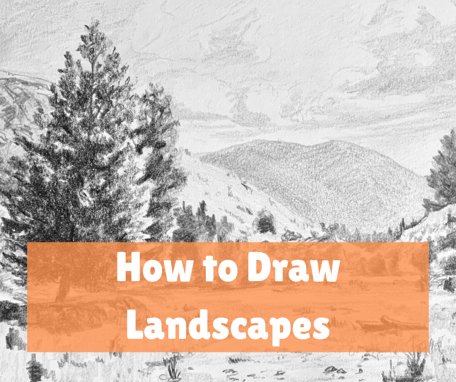 How to Draw Landscapes.png