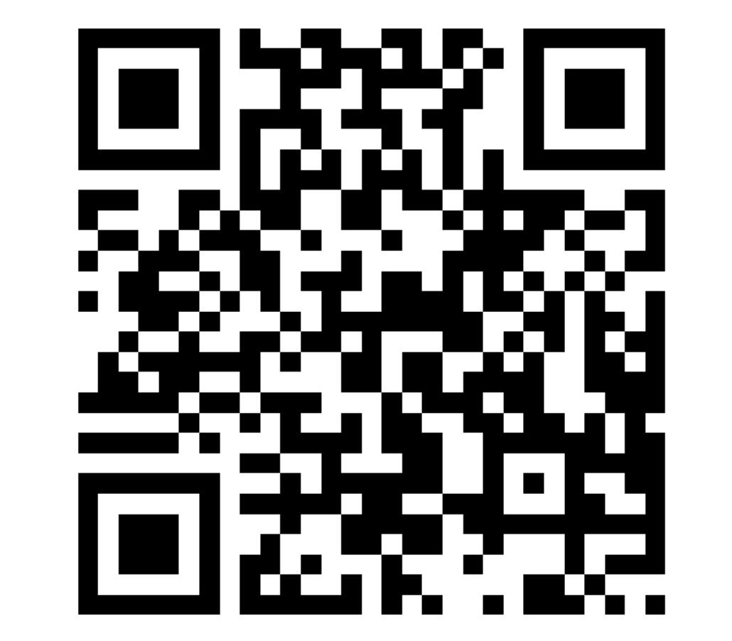 Bitcoin - 17ooTMoAQg6QaUr9JokNDmMEW9HMNWBGHa