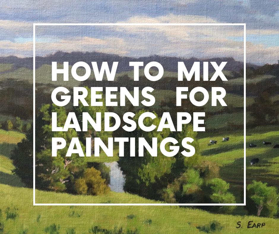 Mixing Greens.png