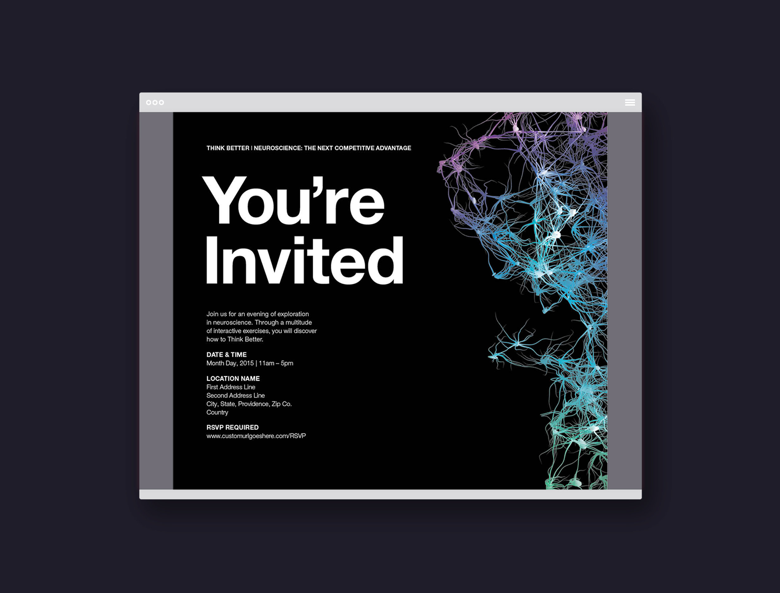 STEELCASE_INVITE.jpg