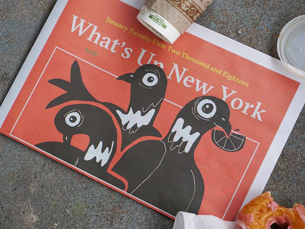 Image_Newspaper_Home.jpg
