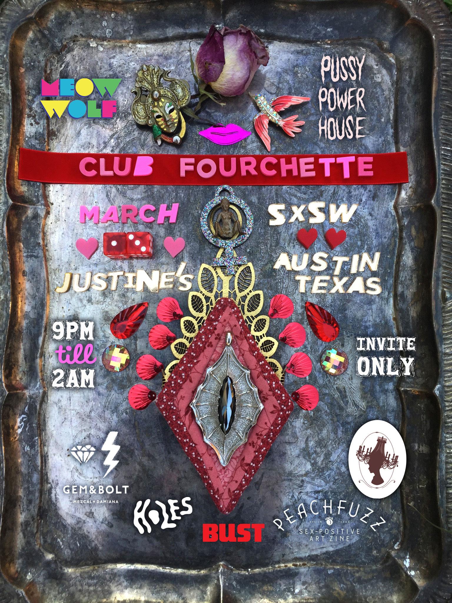 club_fourchette_poster_3-13-2018.jpg
