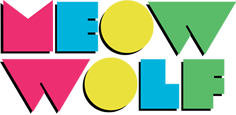 2019-meowwolf-logo.png