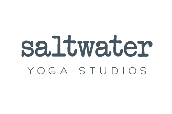 Saltwater Yoga Studios   An eco-conscious yoga studio based in Williamstown, delivering an easily digestible recipe of all the modern & ancient traditions.  We offer well rounded yoga practices which will, with out a doubt, bring strength to your body, tame your mind, and nourish your soul!   saltwateryogastudios.com.au