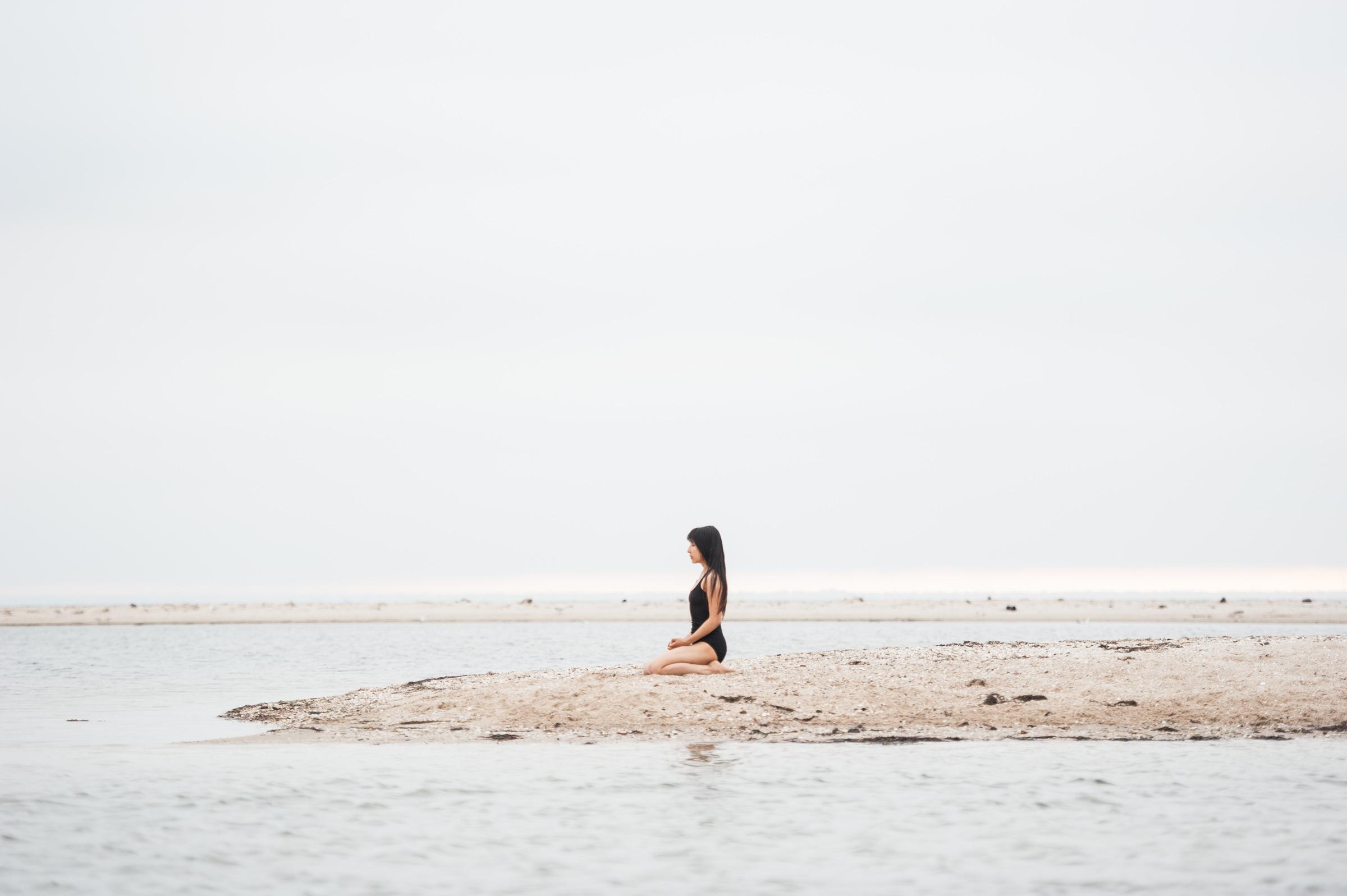 Image |    Emily French Lifestyle