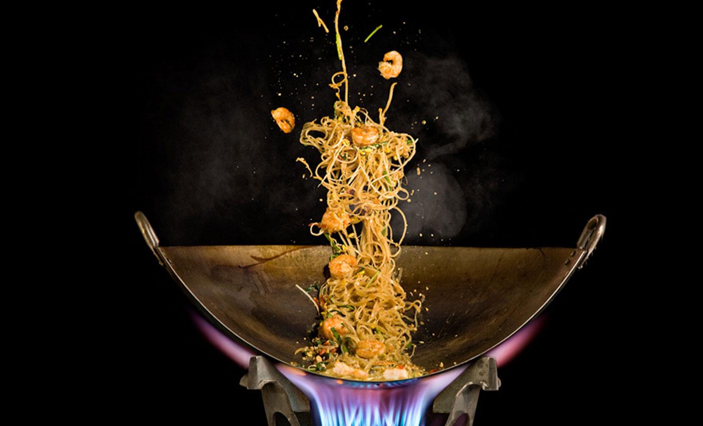 13_thai-cooking-class-luxury-resort-phuket.jpg