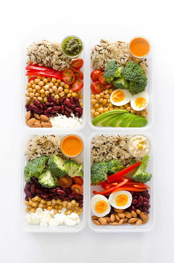 vegetarian-meal-prep-2.jpg