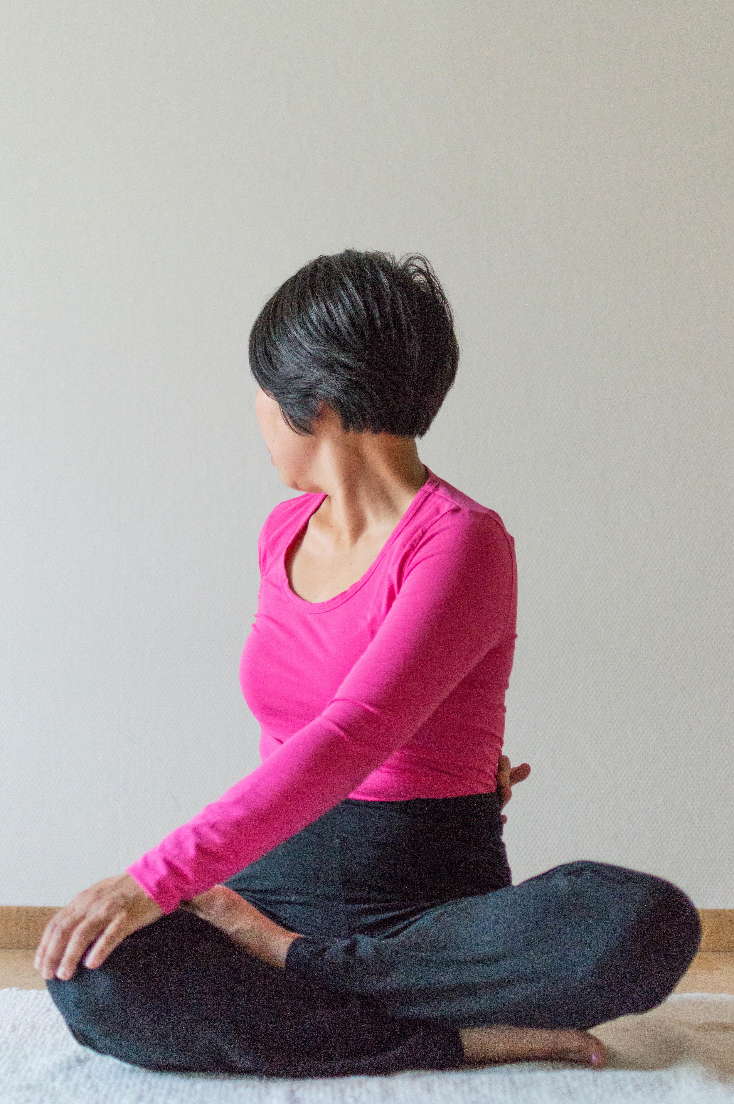 #yogawithpete