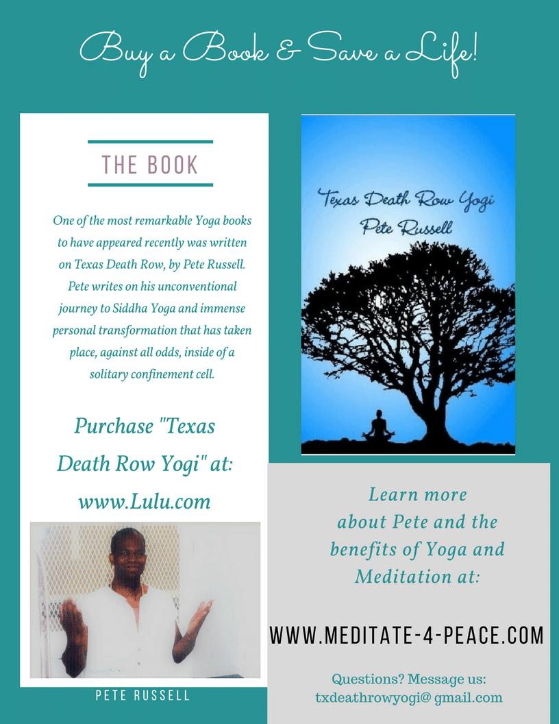 https://www.meditate-4-peace.com/flyer