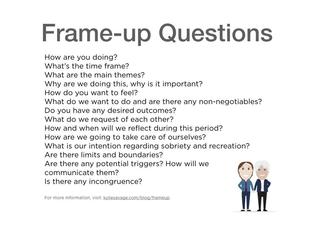 Frame up Questions.001.jpeg
