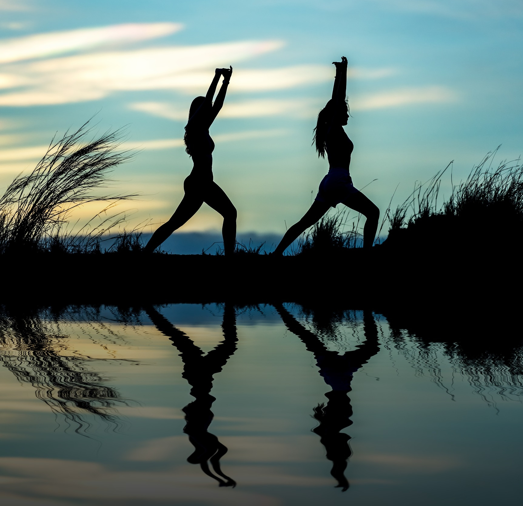 Whether you're a true beginner to yoga, or a seasoned practitioner, private sessions are extraordinarily beneficial. -