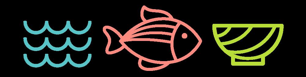 SeaSweets_Final-Logo_Color copy.png