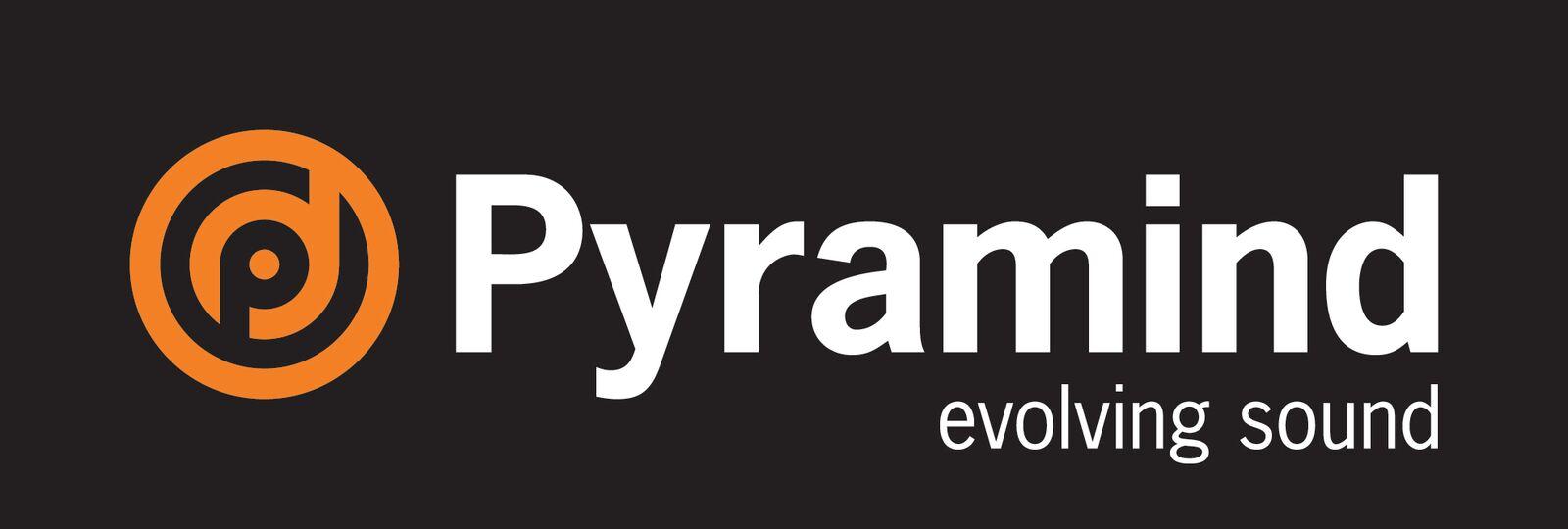 Pyramind 2.jpeg