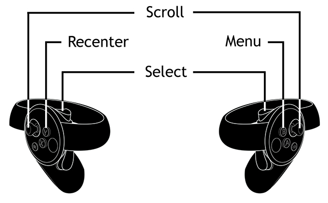 touch_controller_guide_black.jpg