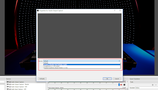 Master Audio OBS.png