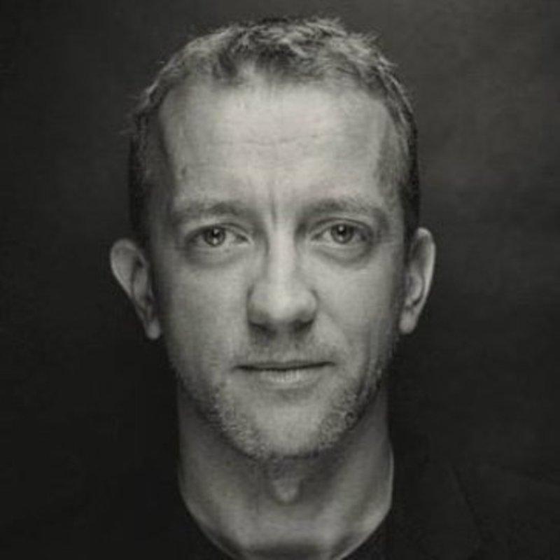 Renaud Visage.jpg