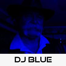 dj-blue-tips.png