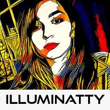 illuminatty-tips.png