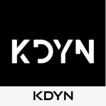 kdyn-tips.png