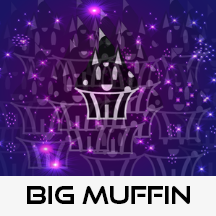 big-muffin-tips.png