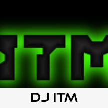 dj-itm-tips.png