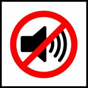 no-audio.jpg