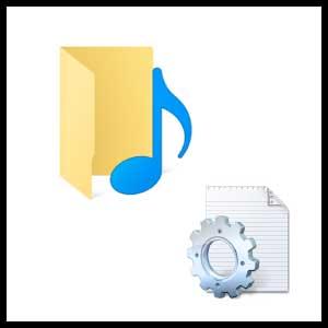 music-folder.jpg