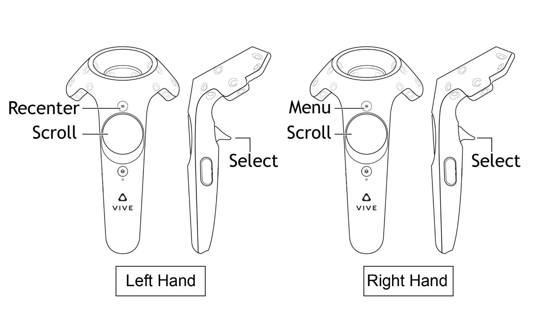 vive-hand-controller-guide.jpg