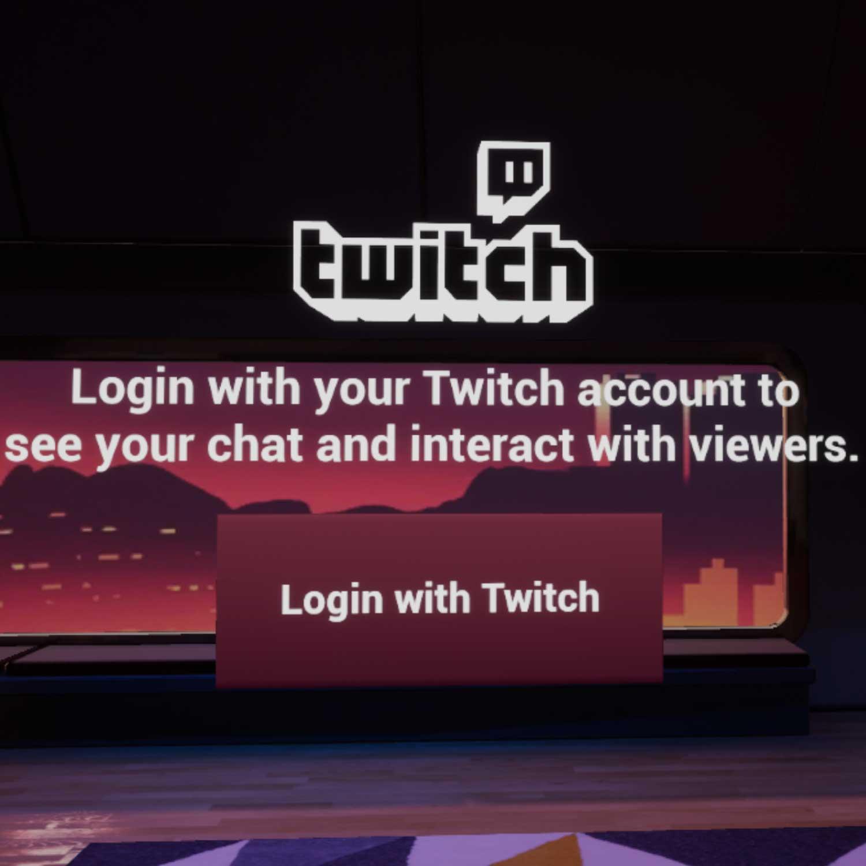log-into-twitch.jpg