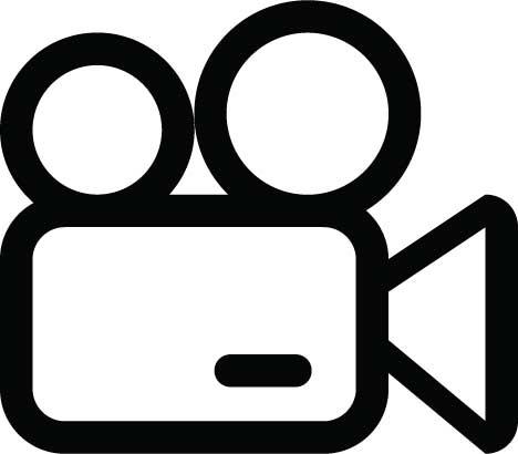 spectator-camera.jpg