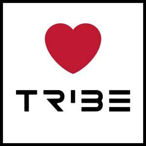 support-tribe-thumbnail.jpg