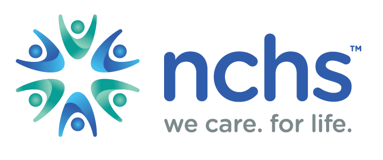 NCHS Logo Transparent-02.png