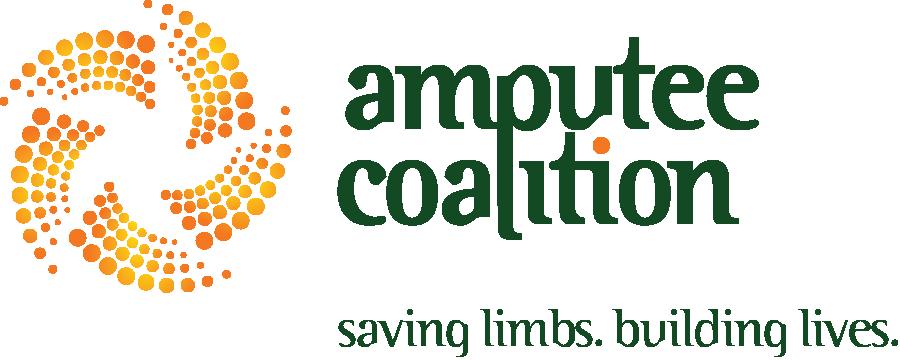 amputee coalition logo.png