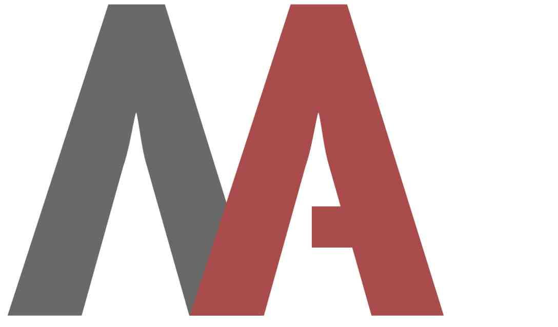 ma_prods_logo.jpg