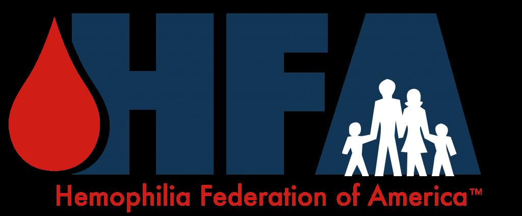 HFA-01-1024x423.png
