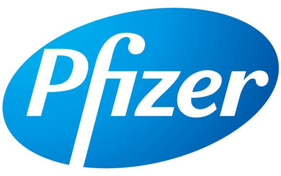 pfizer_logo_detail.jpg