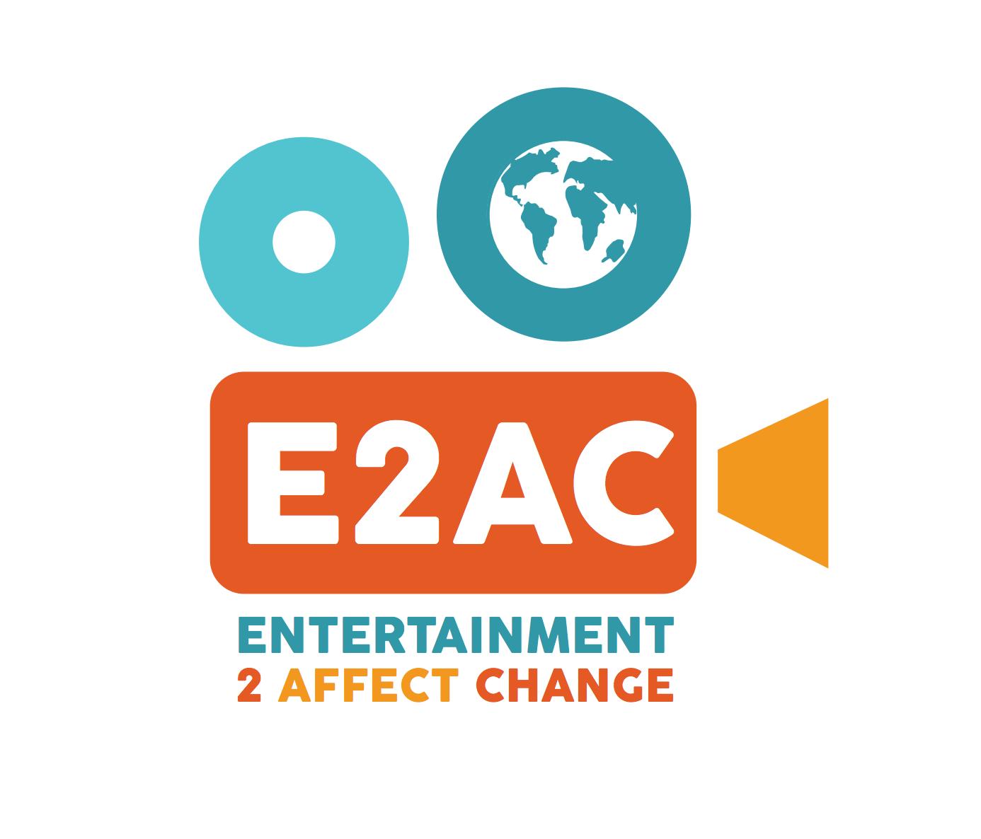 E2AC logo.png